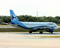 interjet1