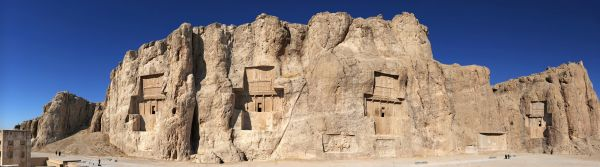20101229_Naqsh_e_Rostam_Shiraz_Iran_more_Panoramic